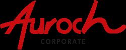 Auroch Corporate