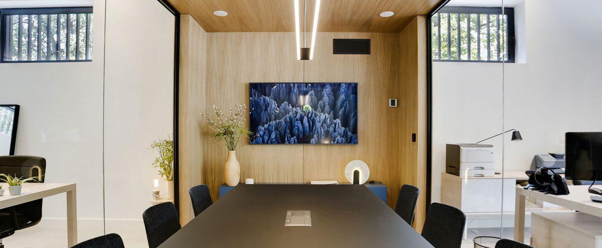 auroch-corporate-agencement-de-bureaux-reunion-header-1