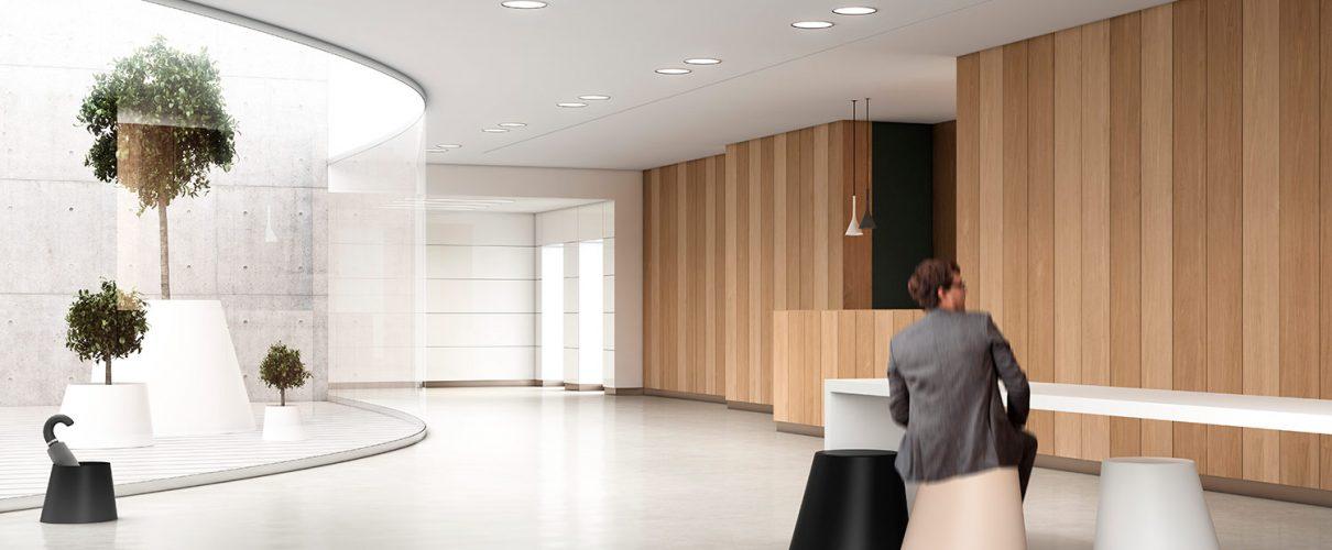 auroch-corporate-agencement-decoration-jarres-et-plantes-header-1