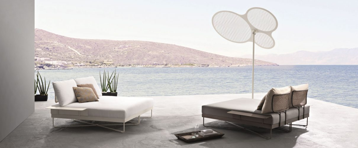 Agencement - Mobiliers - Outdoor