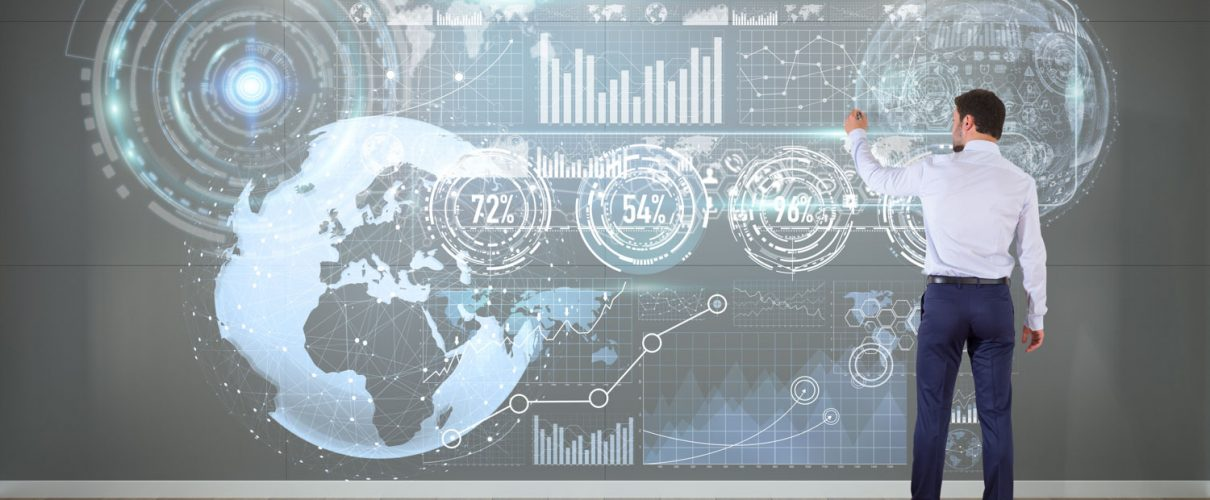 Auroch Corporate - Compléments - Accessoires - Technologies